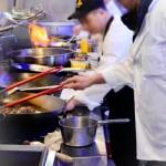 Ginza Chefs